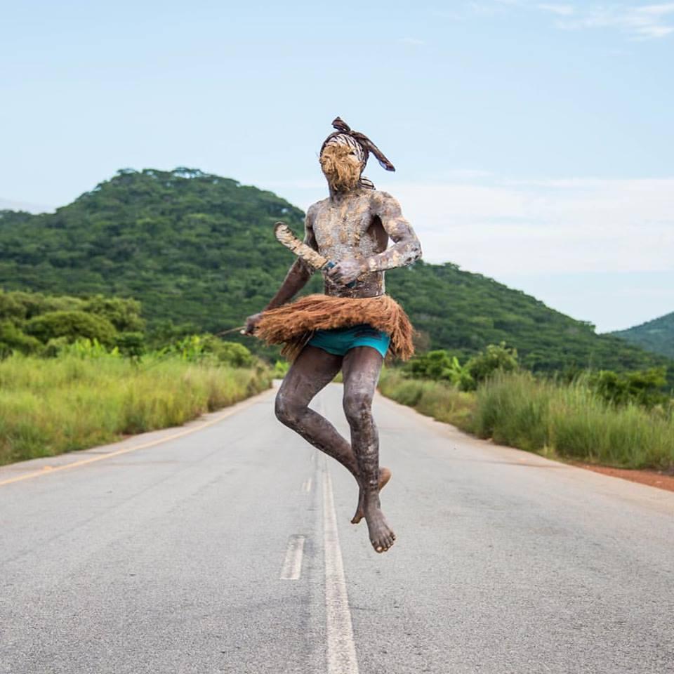 """Résultat de recherche d'images pour """"angola travel"""""""""""